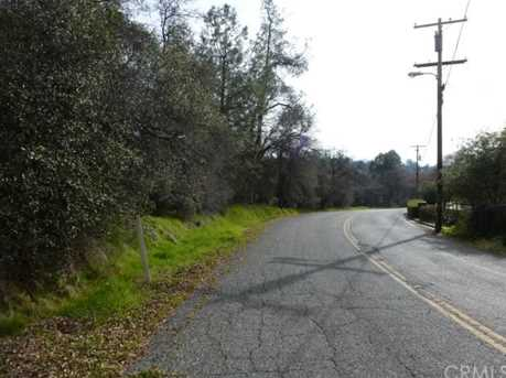0 Canyon Highlands Drive - Photo 5