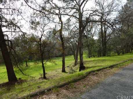 0 Canyon Highlands Drive - Photo 1