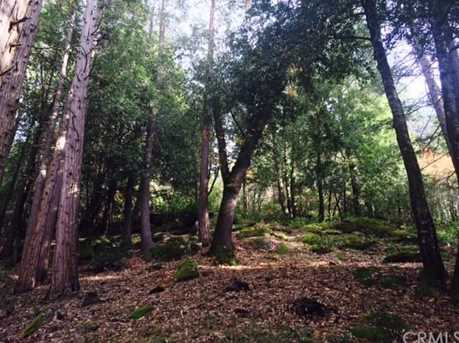 0 Forest Glade - Photo 3