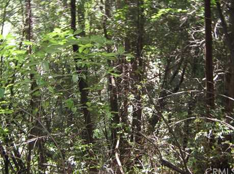 0 Forest Glade - Photo 5