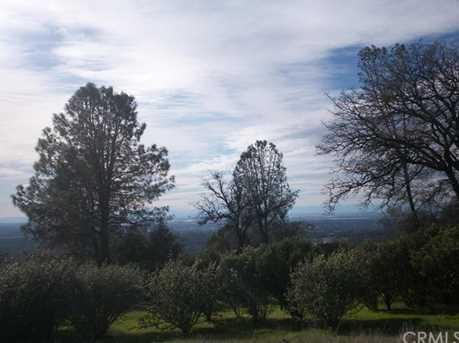 0 S Olive Highway - Photo 11