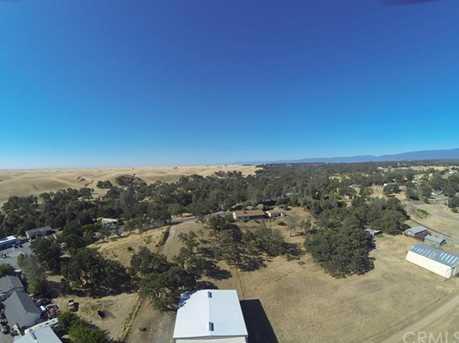 17520 Rancho Tehama Road - Photo 33