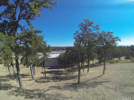 17520 Rancho Tehama Road - Photo 35