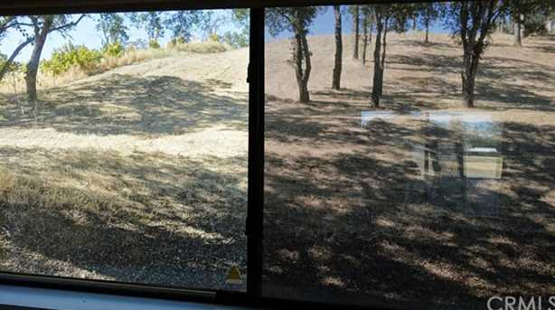 17520 Rancho Tehama Road - Photo 5