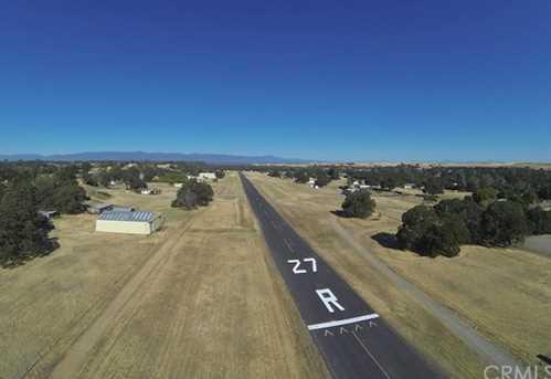 17520 Rancho Tehama Road - Photo 31