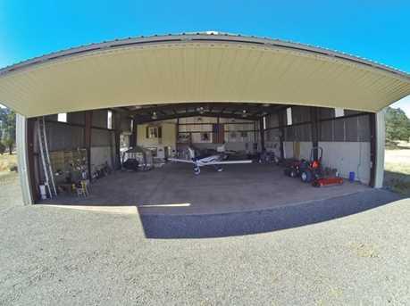 17520 Rancho Tehama Road - Photo 1