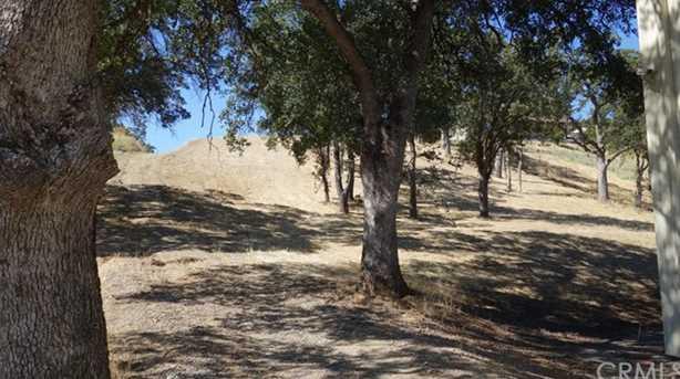 17520 Rancho Tehama Road - Photo 29