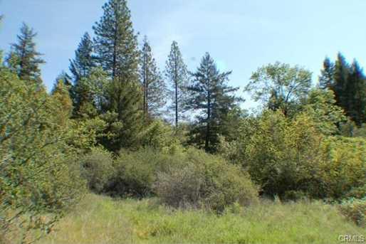 0 Deadwood Road - Photo 9
