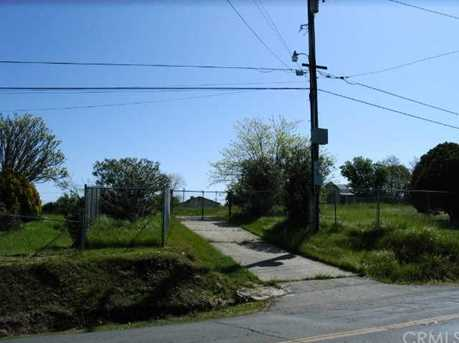 3031 Oro Bangor Highway - Photo 9