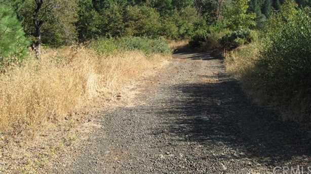 863 Redwood Road - Photo 1