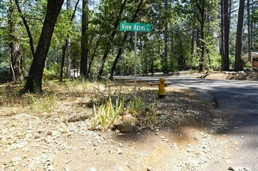 829 Wagstaff Road - Photo 5