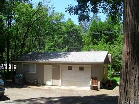 14847 Magnolia Drive - Photo 9