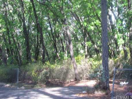 0 Edgewood Lane - Photo 1