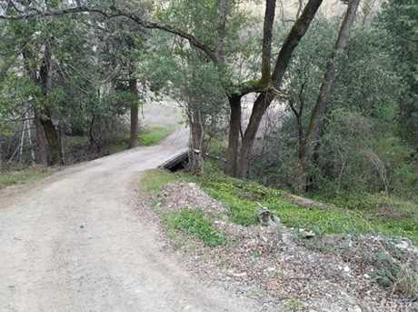 4115 Dry Creek Rd - Photo 5