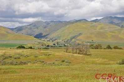 5918 Olivera Canyon Road - Photo 15