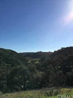 5918 Olivera Canyon Road - Photo 13