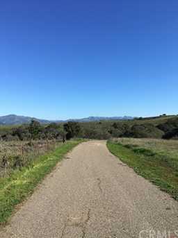 5918 Olivera Canyon Road - Photo 11