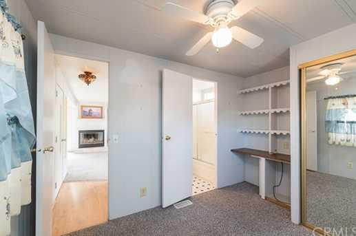 765 Mesa View Drive #113 - Photo 22
