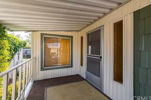 765 Mesa View Drive #113 - Photo 6