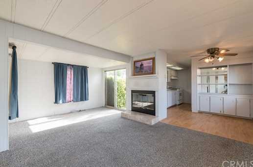 765 Mesa View Drive #113 - Photo 8