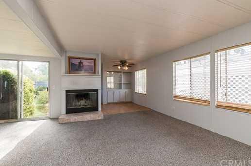 765 Mesa View Drive #113 - Photo 7
