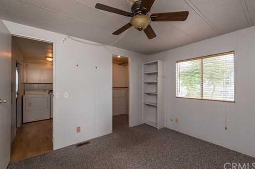 765 Mesa View Drive #113 - Photo 17
