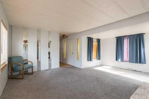 765 Mesa View Drive #113 - Photo 10