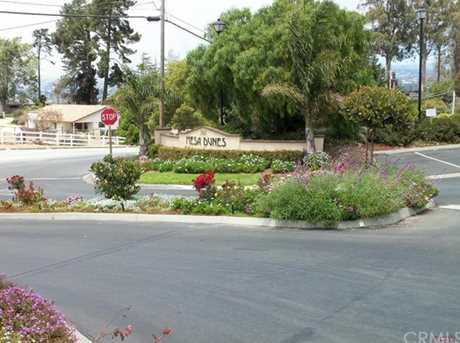 765 Mesa View Drive #113 - Photo 30