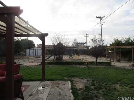 4011 Sandy Court - Photo 14