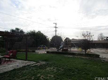 4011 Sandy Court - Photo 15