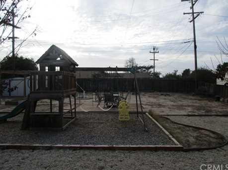 4011 Sandy Court - Photo 19