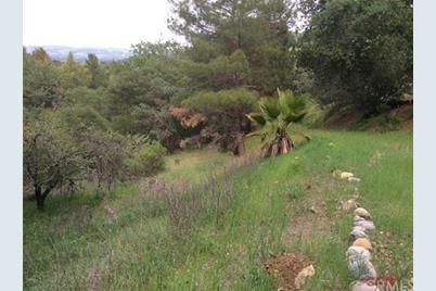 13410 Palo Verde - Photo 1