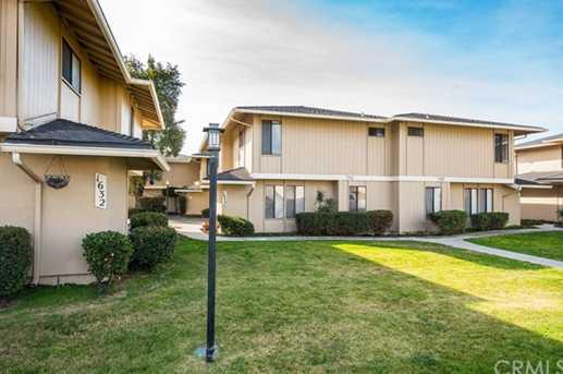Homes For Sale Grover Beach Ca