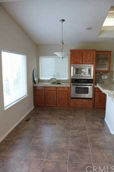 103 Sunrise Terrace Court #103 - Photo 11