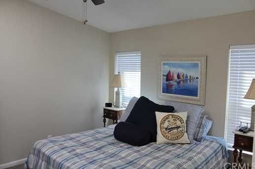 103 Sunrise Terrace Court #103 - Photo 15