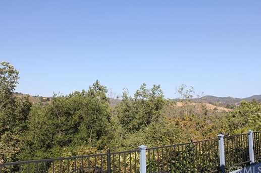 103 Sunrise Terrace Ct #103 - Photo 21