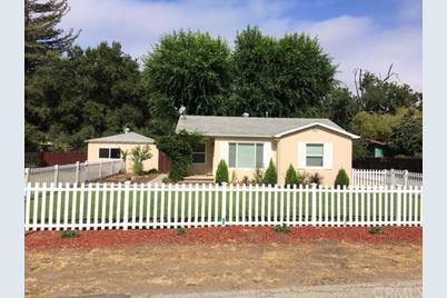 7280 Santa Ynez Avenue - Photo 1