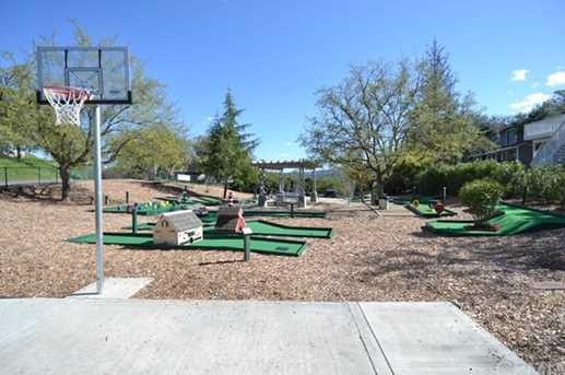 2677 Pine Ridge Road - Photo 13
