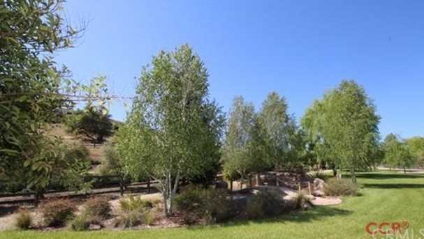 4337 S El Pomar Road - Photo 21