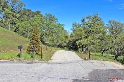 10945 Vista Road - Photo 9