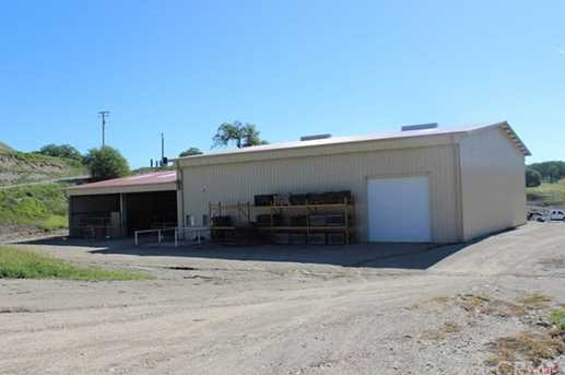 64200 Indian Valley - Photo 13