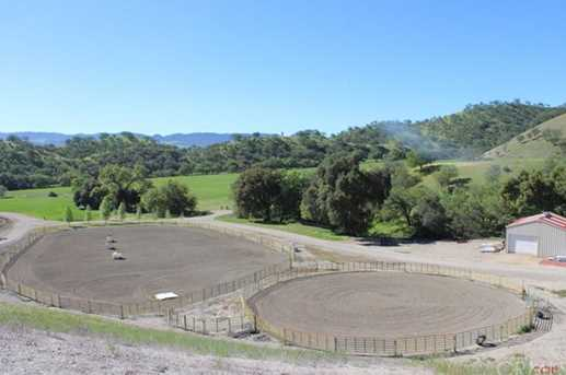 64200 Indian Valley - Photo 15