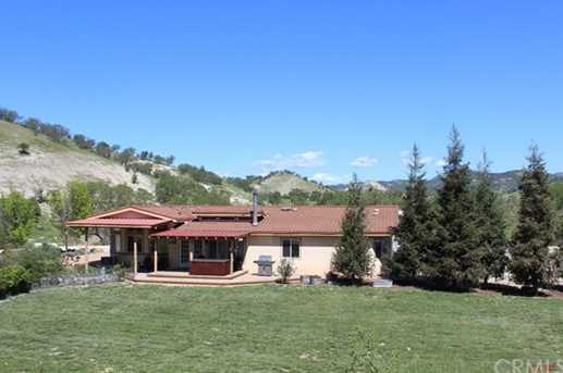 64200 Indian Valley - Photo 25
