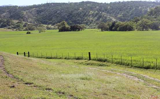 64200 Indian Valley - Photo 3