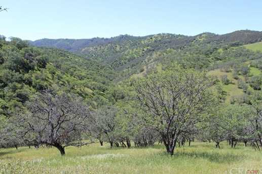 64200 Indian Valley - Photo 17