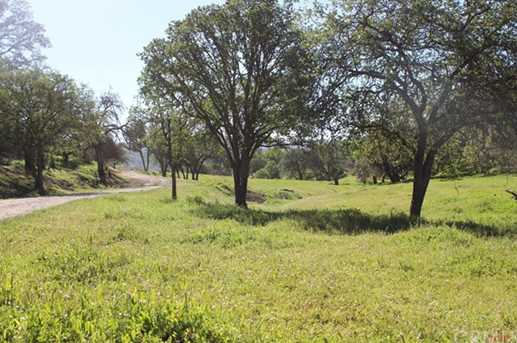 64200 Indian Valley - Photo 11