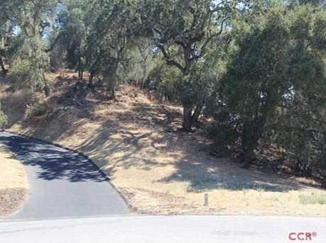 9700 Corriente Road - Photo 7
