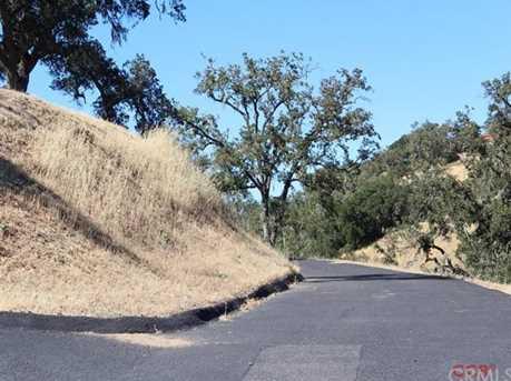 9700 Corriente Road - Photo 5
