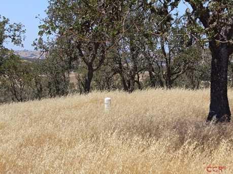 0 Twin Canyon Lane - Photo 9