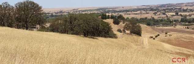 0 Twin Canyon Lane - Photo 1